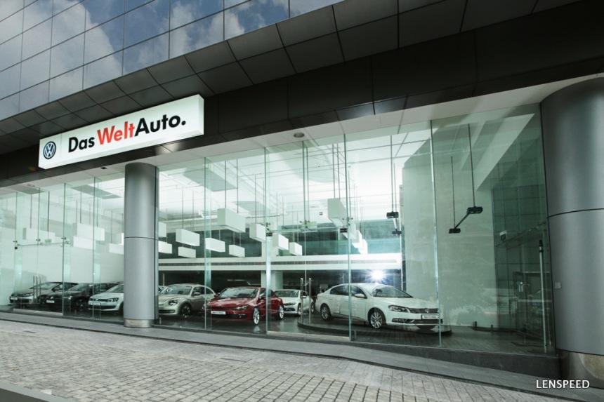 VW Das Welt Auto-0004