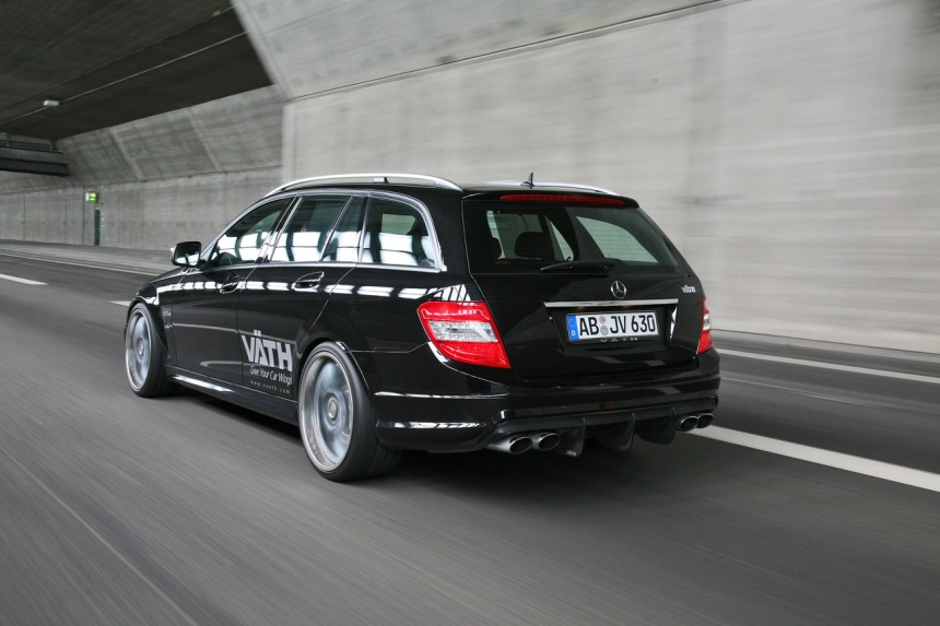 27_Vath_V63RS_Mercedes_Benz_C63_AMG_Estate_5